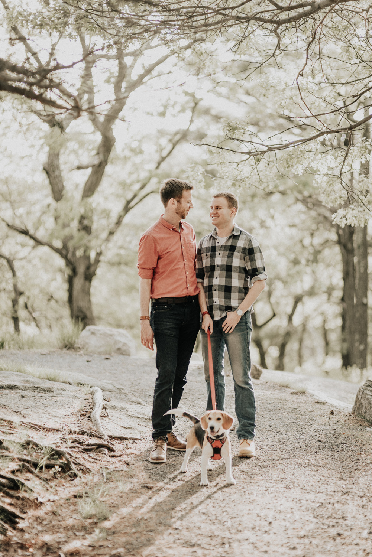 kylewillisphoto_kyle_willis_photography_bear_mountain_engagement_photos_gay_same_sex_sunset_appalacian_philadelphia_new_jersey_york_wedding_photographer_moody_engaged55.jpg