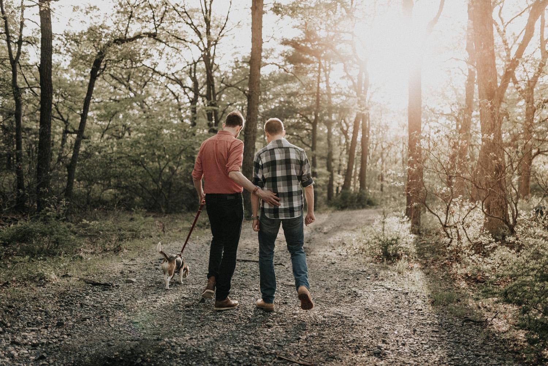 kylewillisphoto_kyle_willis_photography_bear_mountain_engagement_photos_gay_same_sex_sunset_appalacian_philadelphia_new_jersey_york_wedding_photographer_moody_engaged64.jpg