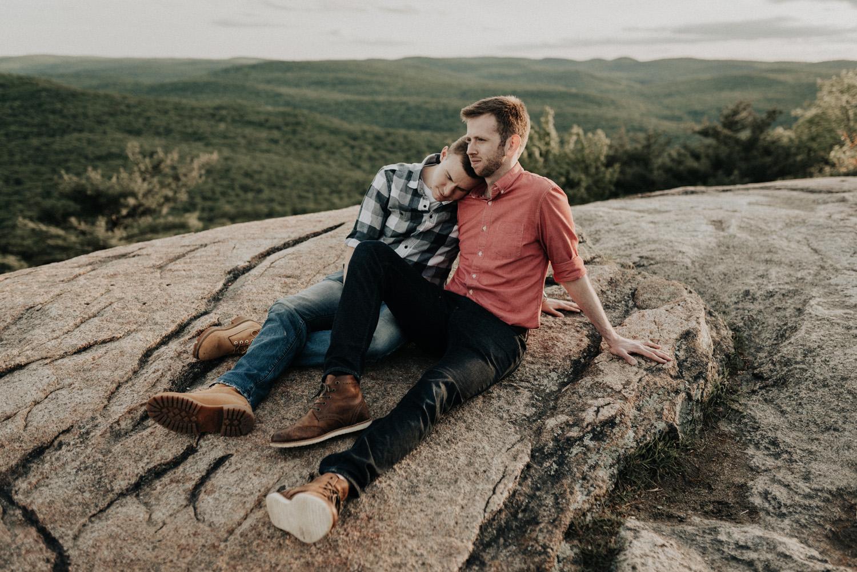kylewillisphoto_kyle_willis_photography_bear_mountain_engagement_photos_gay_same_sex_sunset_appalacian_philadelphia_new_jersey_york_wedding_photographer_moody_engaged87.jpg