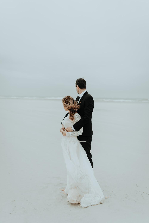 kylewillisphoto_kyle_Willis_Photography_liz_gibbs_brigantine_beach_atlantic_city_wedding_philadelphia_jersey_shore_new_nyc_engagement_delaware_engaged_married_rainy_photos_ac_boho1.jpg