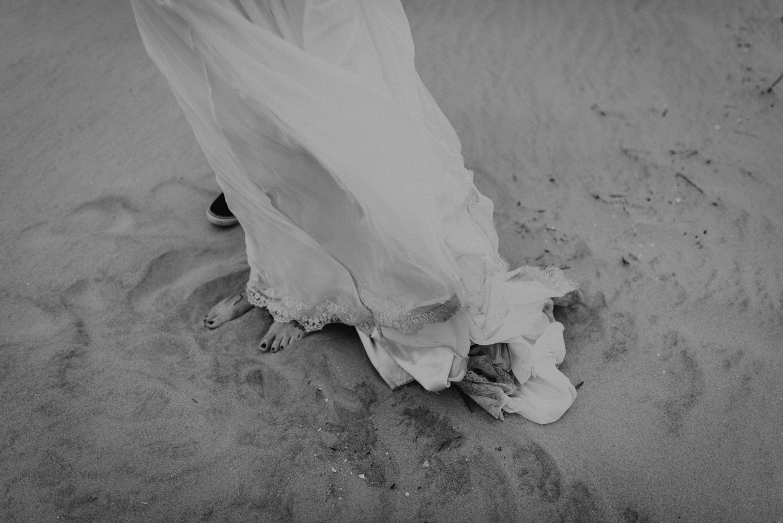 kylewillisphoto_kyle_Willis_Photography_liz_gibbs_brigantine_beach_atlantic_city_wedding_philadelphia_jersey_shore_new_nyc_engagement_delaware_engaged_married_rainy_photos_ac_boho3.jpg
