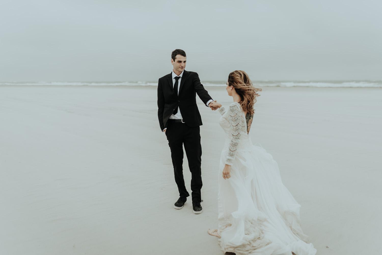 kylewillisphoto_kyle_Willis_Photography_liz_gibbs_brigantine_beach_atlantic_city_wedding_philadelphia_jersey_shore_new_nyc_engagement_delaware_engaged_married_rainy_photos_ac_boho4.jpg