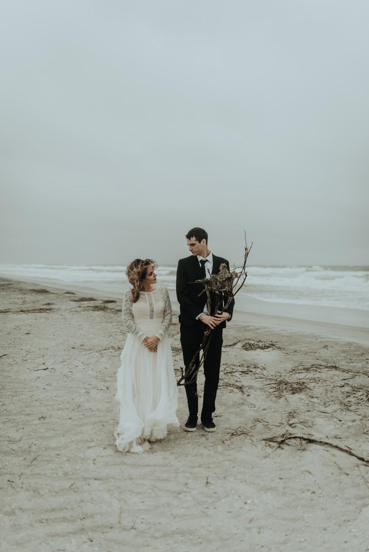 kylewillisphoto_kyle_Willis_Photography_liz_gibbs_brigantine_beach_atlantic_city_wedding_philadelphia_jersey_shore_new_nyc_engagement_delaware_engaged_married_rainy_photos_ac_boho24.jpg