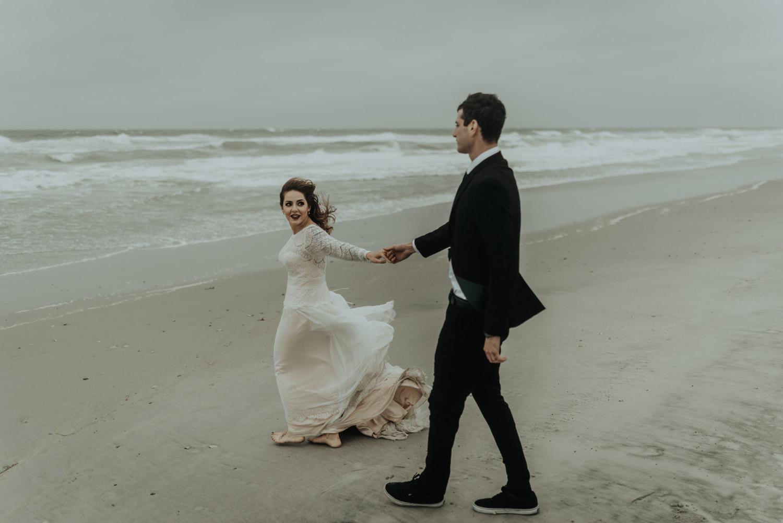 kylewillisphoto_kyle_Willis_Photography_liz_gibbs_brigantine_beach_atlantic_city_wedding_philadelphia_jersey_shore_new_nyc_engagement_delaware_engaged_married_rainy_photos_ac_boho28.jpg