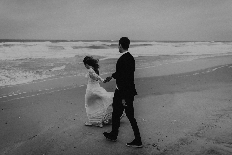 kylewillisphoto_kyle_Willis_Photography_liz_gibbs_brigantine_beach_atlantic_city_wedding_philadelphia_jersey_shore_new_nyc_engagement_delaware_engaged_married_rainy_photos_ac_boho29.jpg