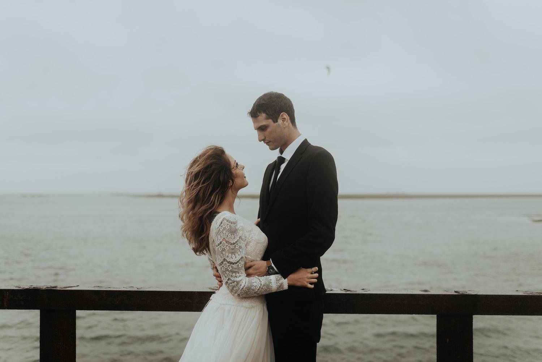 kylewillisphoto_kyle_Willis_Photography_liz_gibbs_brigantine_beach_atlantic_city_wedding_philadelphia_jersey_shore_new_nyc_engagement_delaware_engaged_married_rainy_photos_ac_boho41.jpg