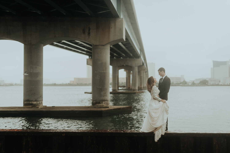 kylewillisphoto_kyle_Willis_Photography_liz_gibbs_brigantine_beach_atlantic_city_wedding_philadelphia_jersey_shore_new_nyc_engagement_delaware_engaged_married_rainy_photos_ac_boho52.jpg