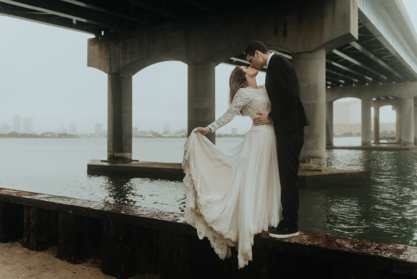 kylewillisphoto_kyle_Willis_Photography_liz_gibbs_brigantine_beach_atlantic_city_wedding_philadelphia_jersey_shore_new_nyc_engagement_delaware_engaged_married_rainy_photos_ac_boho60_2.jpg