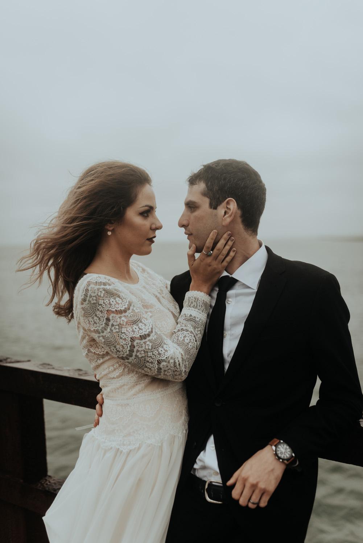 kylewillisphoto_kyle_Willis_Photography_liz_gibbs_brigantine_beach_atlantic_city_wedding_philadelphia_jersey_shore_new_nyc_engagement_delaware_engaged_married_rainy_photos_ac_boho.jpg