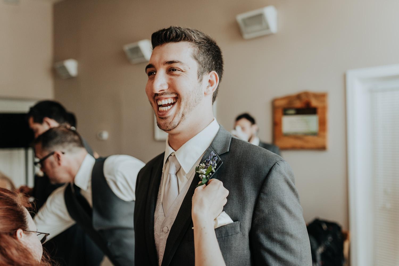 kylewillisphoto_kyle_willis_photography_rodale_institute_farm_wedding_kutztown_pennsylvania_pa_philadelphia_rustic_lavender_sendoff_exit_new_jersey_marriage_engagement_york_city_moody9.jpg