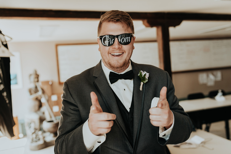 kylewillisphoto_kyle_willis_photography_rodale_institute_farm_wedding_kutztown_pennsylvania_pa_philadelphia_rustic_lavender_sendoff_exit_new_jersey_marriage_engagement_york_city_moody14.jpg