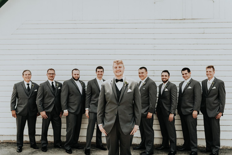 kylewillisphoto_kyle_willis_photography_rodale_institute_farm_wedding_kutztown_pennsylvania_pa_philadelphia_rustic_lavender_sendoff_exit_new_jersey_marriage_engagement_york_city_moody21.jpg