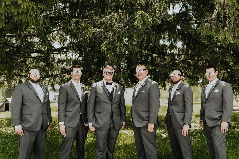 kylewillisphoto_kyle_willis_photography_rodale_institute_farm_wedding_kutztown_pennsylvania_pa_philadelphia_rustic_lavender_sendoff_exit_new_jersey_marriage_engagement_york_city_moody53.jpg