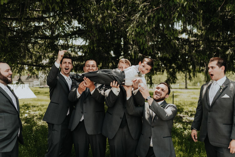 kylewillisphoto_kyle_willis_photography_rodale_institute_farm_wedding_kutztown_pennsylvania_pa_philadelphia_rustic_lavender_sendoff_exit_new_jersey_marriage_engagement_york_city_moody56.jpg