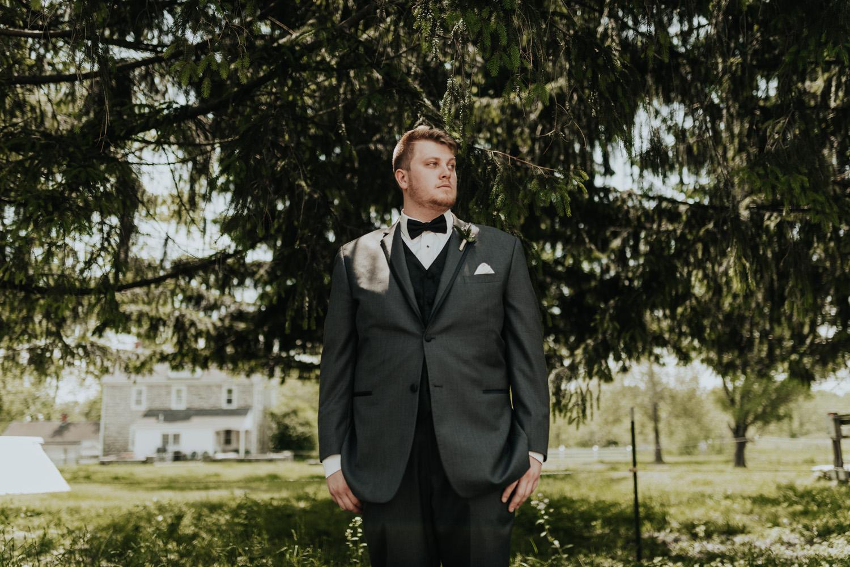kylewillisphoto_kyle_willis_photography_rodale_institute_farm_wedding_kutztown_pennsylvania_pa_philadelphia_rustic_lavender_sendoff_exit_new_jersey_marriage_engagement_york_city_moody66.jpg