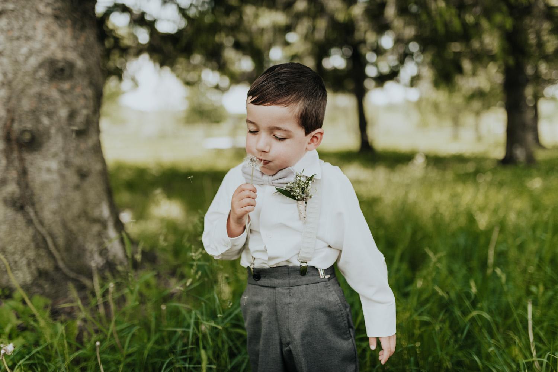 kylewillisphoto_kyle_willis_photography_rodale_institute_farm_wedding_kutztown_pennsylvania_pa_philadelphia_rustic_lavender_sendoff_exit_new_jersey_marriage_engagement_york_city_moody70.jpg