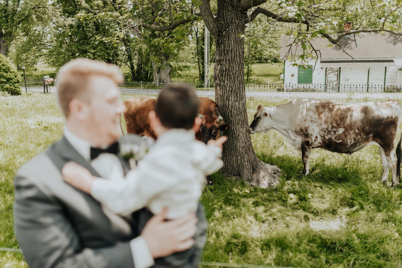 kylewillisphoto_kyle_willis_photography_rodale_institute_farm_wedding_kutztown_pennsylvania_pa_philadelphia_rustic_lavender_sendoff_exit_new_jersey_marriage_engagement_york_city_moody92.jpg