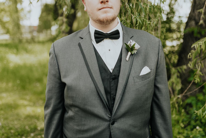 kylewillisphoto_kyle_willis_photography_rodale_institute_farm_wedding_kutztown_pennsylvania_pa_philadelphia_rustic_lavender_sendoff_exit_new_jersey_marriage_engagement_york_city_moody106.jpg