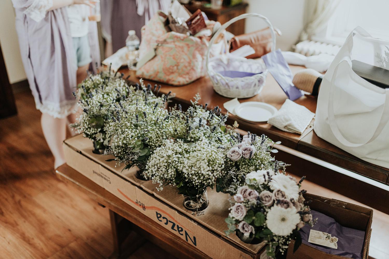 kylewillisphoto_kyle_willis_photography_rodale_institute_farm_wedding_kutztown_pennsylvania_pa_philadelphia_rustic_lavender_sendoff_exit_new_jersey_marriage_engagement_york_city_moody107.jpg
