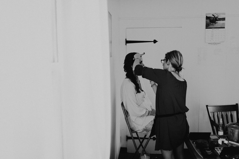 kylewillisphoto_kyle_willis_photography_rodale_institute_farm_wedding_kutztown_pennsylvania_pa_philadelphia_rustic_lavender_sendoff_exit_new_jersey_marriage_engagement_york_city_moody123.jpg