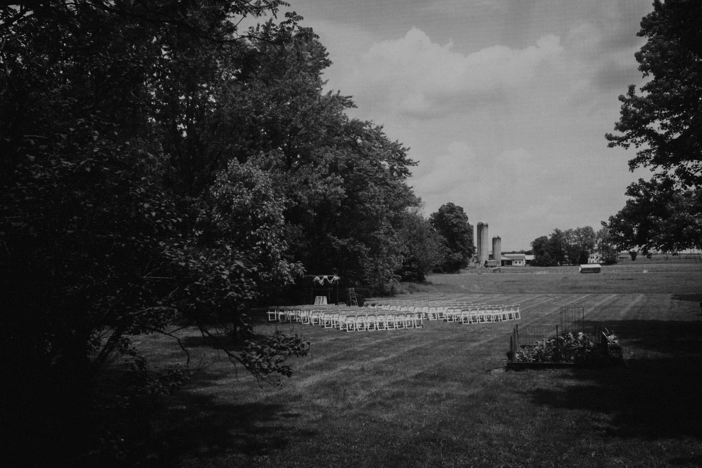 kylewillisphoto_kyle_willis_photography_rodale_institute_farm_wedding_kutztown_pennsylvania_pa_philadelphia_rustic_lavender_sendoff_exit_new_jersey_marriage_engagement_york_city_moody129.jpg