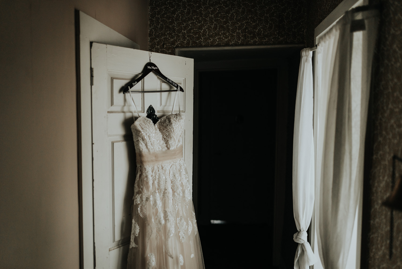 kylewillisphoto_kyle_willis_photography_rodale_institute_farm_wedding_kutztown_pennsylvania_pa_philadelphia_rustic_lavender_sendoff_exit_new_jersey_marriage_engagement_york_city_moody131.jpg