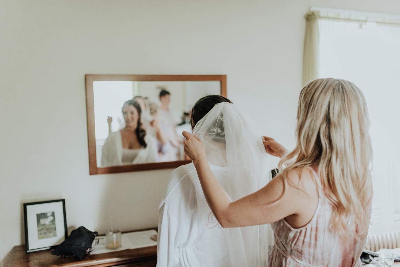 kylewillisphoto_kyle_willis_photography_rodale_institute_farm_wedding_kutztown_pennsylvania_pa_philadelphia_rustic_lavender_sendoff_exit_new_jersey_marriage_engagement_york_city_moody149.jpg