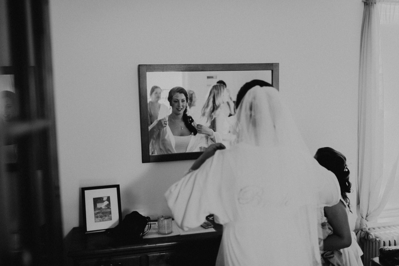 kylewillisphoto_kyle_willis_photography_rodale_institute_farm_wedding_kutztown_pennsylvania_pa_philadelphia_rustic_lavender_sendoff_exit_new_jersey_marriage_engagement_york_city_moody150.jpg