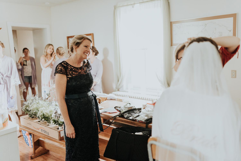 kylewillisphoto_kyle_willis_photography_rodale_institute_farm_wedding_kutztown_pennsylvania_pa_philadelphia_rustic_lavender_sendoff_exit_new_jersey_marriage_engagement_york_city_moody162.jpg