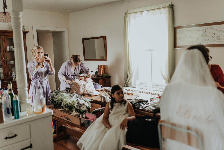 kylewillisphoto_kyle_willis_photography_rodale_institute_farm_wedding_kutztown_pennsylvania_pa_philadelphia_rustic_lavender_sendoff_exit_new_jersey_marriage_engagement_york_city_moody166.jpg