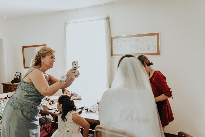 kylewillisphoto_kyle_willis_photography_rodale_institute_farm_wedding_kutztown_pennsylvania_pa_philadelphia_rustic_lavender_sendoff_exit_new_jersey_marriage_engagement_york_city_moody173.jpg