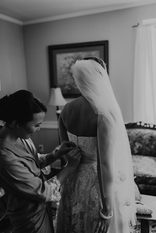 kylewillisphoto_kyle_willis_photography_rodale_institute_farm_wedding_kutztown_pennsylvania_pa_philadelphia_rustic_lavender_sendoff_exit_new_jersey_marriage_engagement_york_city_moody180.jpg
