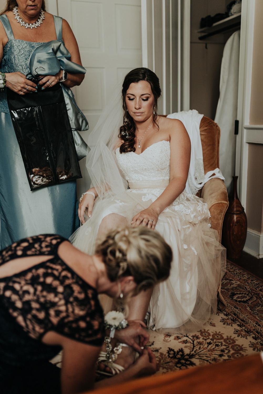 kylewillisphoto_kyle_willis_photography_rodale_institute_farm_wedding_kutztown_pennsylvania_pa_philadelphia_rustic_lavender_sendoff_exit_new_jersey_marriage_engagement_york_city_moody184.jpg