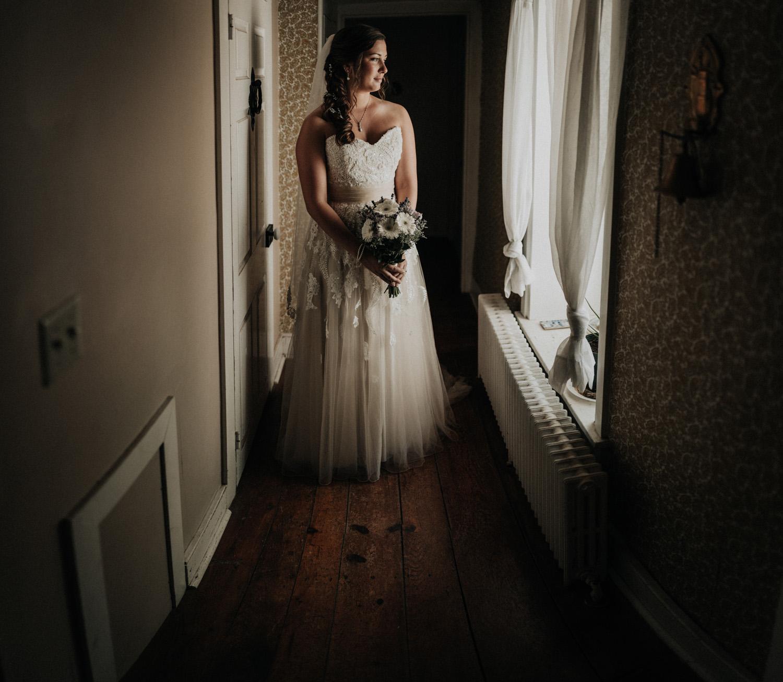 kylewillisphoto_kyle_willis_photography_rodale_institute_farm_wedding_kutztown_pennsylvania_pa_philadelphia_rustic_lavender_sendoff_exit_new_jersey_marriage_engagement_york_city_moody187.jpg
