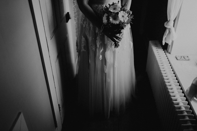 kylewillisphoto_kyle_willis_photography_rodale_institute_farm_wedding_kutztown_pennsylvania_pa_philadelphia_rustic_lavender_sendoff_exit_new_jersey_marriage_engagement_york_city_moody188.jpg