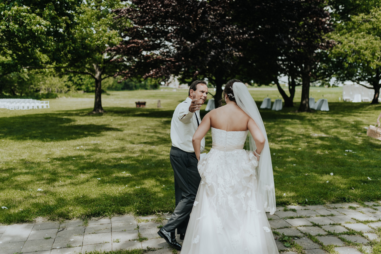 kylewillisphoto_kyle_willis_photography_rodale_institute_farm_wedding_kutztown_pennsylvania_pa_philadelphia_rustic_lavender_sendoff_exit_new_jersey_marriage_engagement_york_city_moody191.jpg