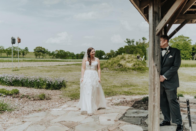 kylewillisphoto_kyle_willis_photography_rodale_institute_farm_wedding_kutztown_pennsylvania_pa_philadelphia_rustic_lavender_sendoff_exit_new_jersey_marriage_engagement_york_city_moody201.jpg