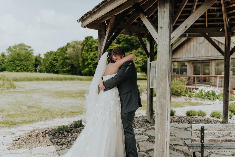 kylewillisphoto_kyle_willis_photography_rodale_institute_farm_wedding_kutztown_pennsylvania_pa_philadelphia_rustic_lavender_sendoff_exit_new_jersey_marriage_engagement_york_city_moody203.jpg