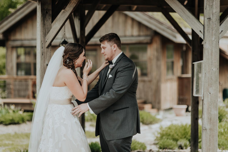 kylewillisphoto_kyle_willis_photography_rodale_institute_farm_wedding_kutztown_pennsylvania_pa_philadelphia_rustic_lavender_sendoff_exit_new_jersey_marriage_engagement_york_city_moody209.jpg