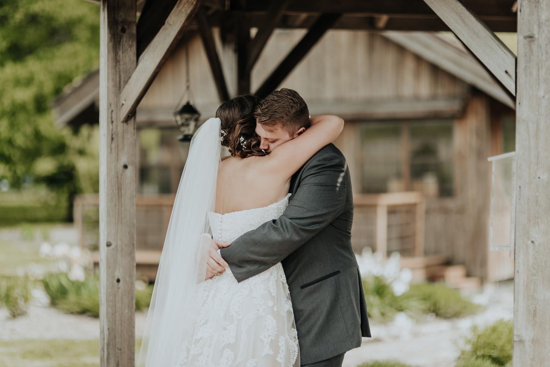 kylewillisphoto_kyle_willis_photography_rodale_institute_farm_wedding_kutztown_pennsylvania_pa_philadelphia_rustic_lavender_sendoff_exit_new_jersey_marriage_engagement_york_city_moody211.jpg