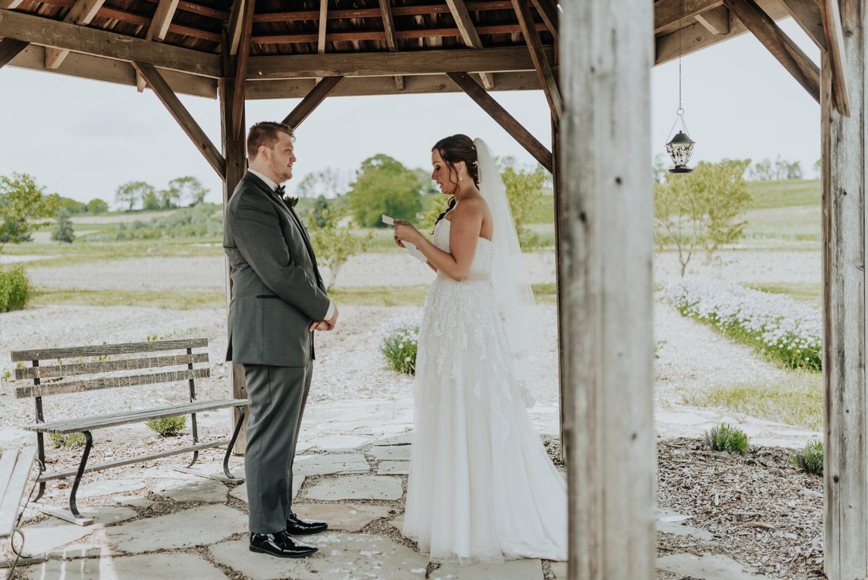 kylewillisphoto_kyle_willis_photography_rodale_institute_farm_wedding_kutztown_pennsylvania_pa_philadelphia_rustic_lavender_sendoff_exit_new_jersey_marriage_engagement_york_city_moody216.jpg