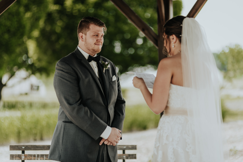 kylewillisphoto_kyle_willis_photography_rodale_institute_farm_wedding_kutztown_pennsylvania_pa_philadelphia_rustic_lavender_sendoff_exit_new_jersey_marriage_engagement_york_city_moody218.jpg