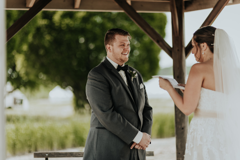 kylewillisphoto_kyle_willis_photography_rodale_institute_farm_wedding_kutztown_pennsylvania_pa_philadelphia_rustic_lavender_sendoff_exit_new_jersey_marriage_engagement_york_city_moody219.jpg