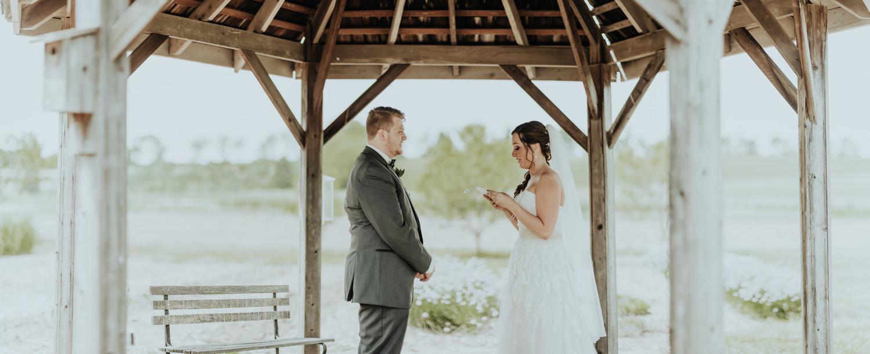 kylewillisphoto_kyle_willis_photography_rodale_institute_farm_wedding_kutztown_pennsylvania_pa_philadelphia_rustic_lavender_sendoff_exit_new_jersey_marriage_engagement_york_city_moody223.jpg
