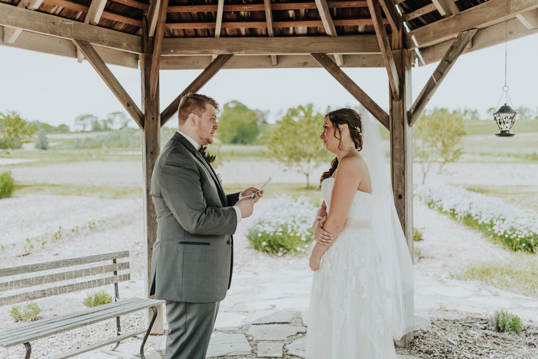 kylewillisphoto_kyle_willis_photography_rodale_institute_farm_wedding_kutztown_pennsylvania_pa_philadelphia_rustic_lavender_sendoff_exit_new_jersey_marriage_engagement_york_city_moody230.jpg