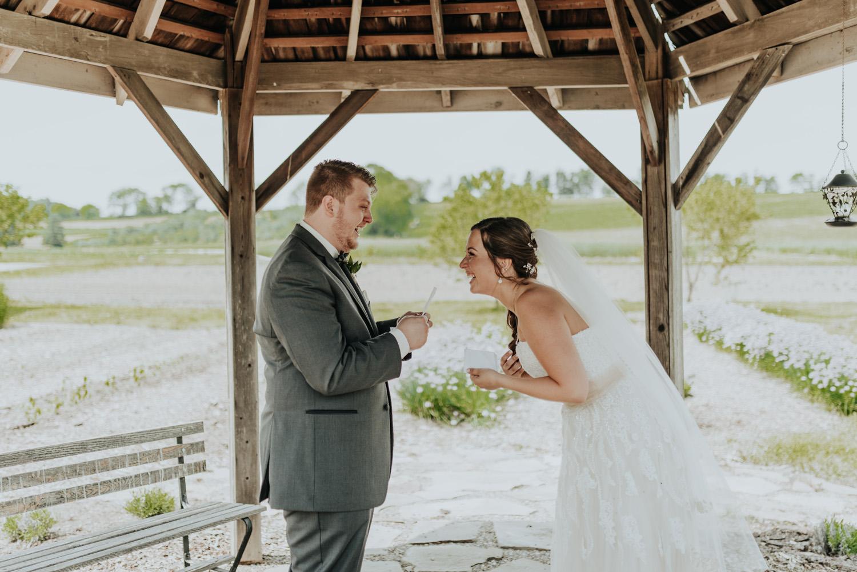 kylewillisphoto_kyle_willis_photography_rodale_institute_farm_wedding_kutztown_pennsylvania_pa_philadelphia_rustic_lavender_sendoff_exit_new_jersey_marriage_engagement_york_city_moody234.jpg