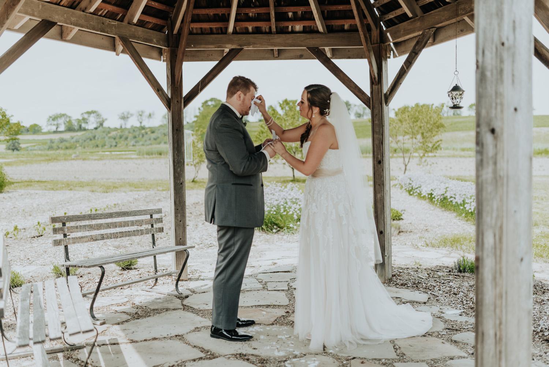 kylewillisphoto_kyle_willis_photography_rodale_institute_farm_wedding_kutztown_pennsylvania_pa_philadelphia_rustic_lavender_sendoff_exit_new_jersey_marriage_engagement_york_city_moody232.jpg