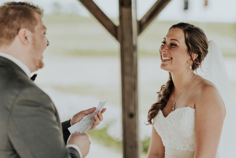 kylewillisphoto_kyle_willis_photography_rodale_institute_farm_wedding_kutztown_pennsylvania_pa_philadelphia_rustic_lavender_sendoff_exit_new_jersey_marriage_engagement_york_city_moody236.jpg