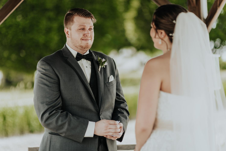 kylewillisphoto_kyle_willis_photography_rodale_institute_farm_wedding_kutztown_pennsylvania_pa_philadelphia_rustic_lavender_sendoff_exit_new_jersey_marriage_engagement_york_city_moody239.jpg