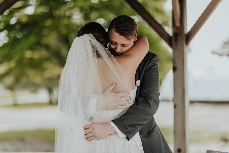 kylewillisphoto_kyle_willis_photography_rodale_institute_farm_wedding_kutztown_pennsylvania_pa_philadelphia_rustic_lavender_sendoff_exit_new_jersey_marriage_engagement_york_city_moody240.jpg